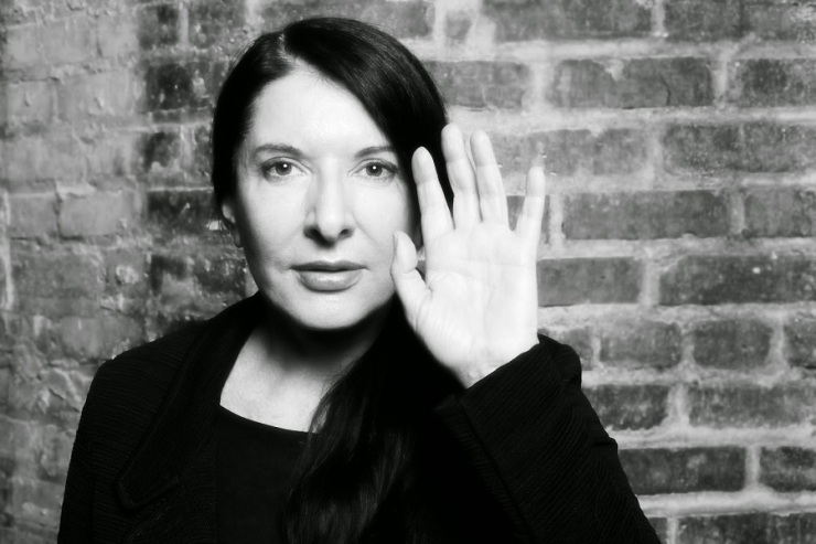 Marina_Abramovic_The_Past_The_Present_Future_of_Performance_Art_Photo_DavidLeyes0027bW